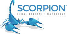 Scorpion Legal Internet Marketing